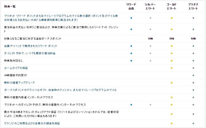 f:id:mizuhosakura555:20180529210742j:plain