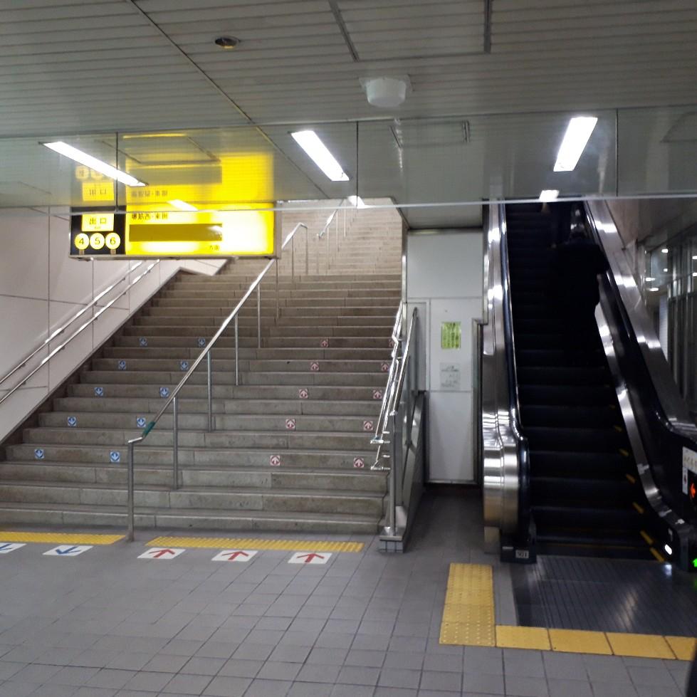 f:id:mizuhosakura555:20180530170517j:plain