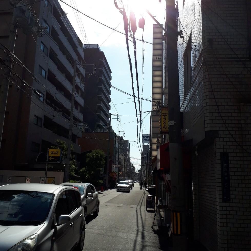f:id:mizuhosakura555:20180530170929j:plain