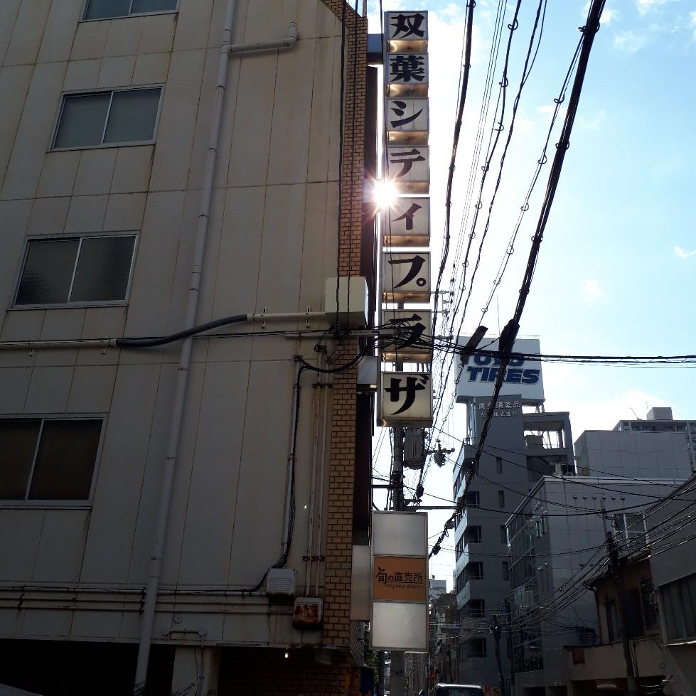 f:id:mizuhosakura555:20180530171058j:plain