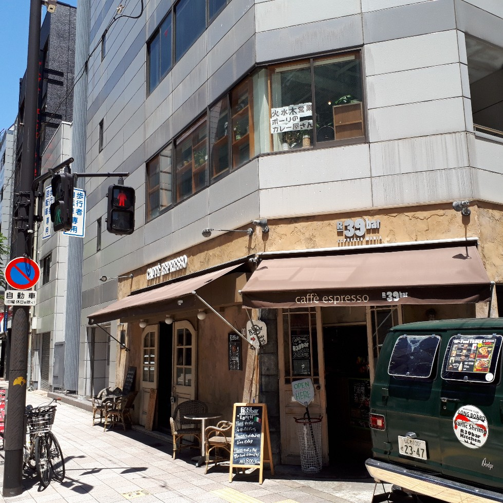 f:id:mizuhosakura555:20180601005223j:plain