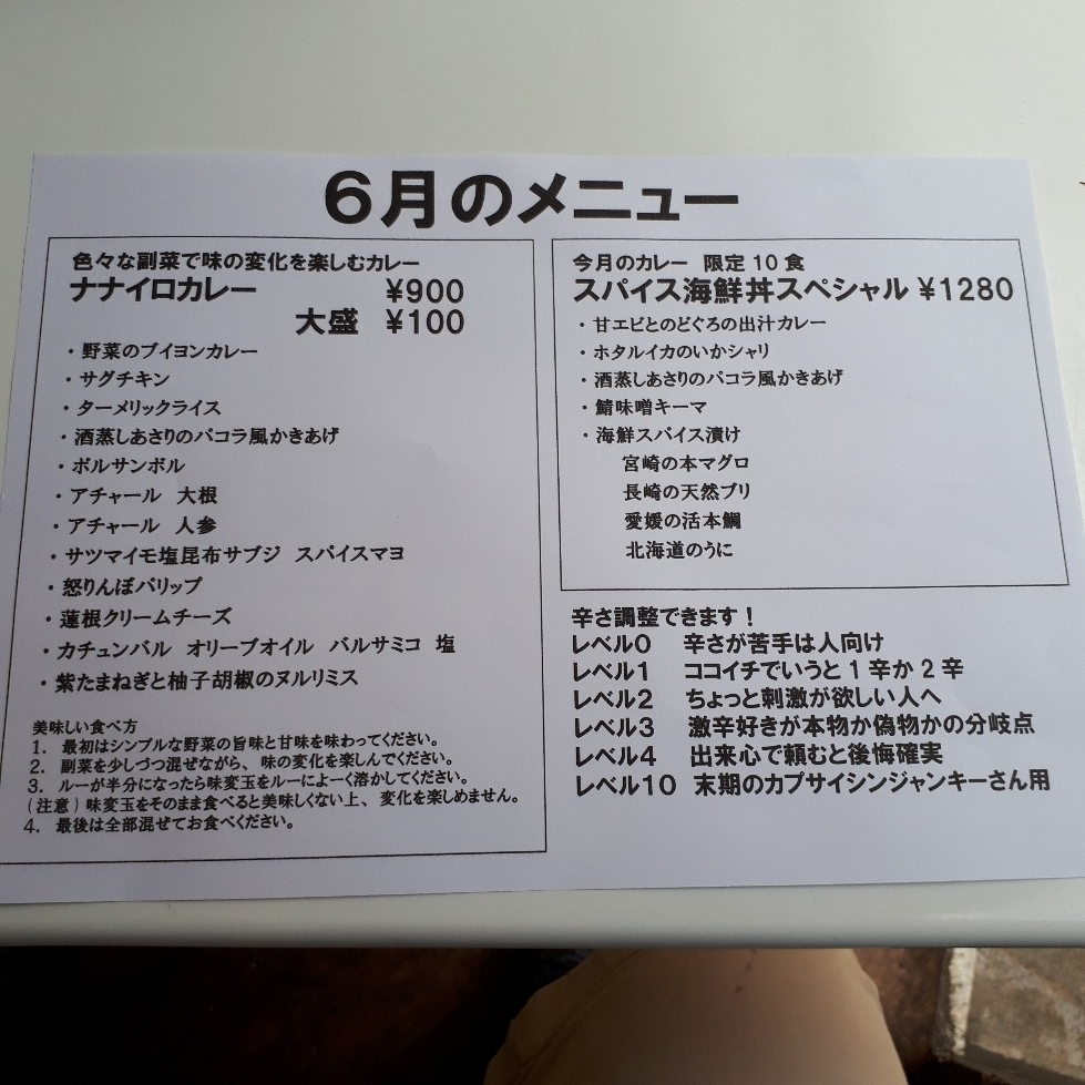 f:id:mizuhosakura555:20180602001357j:plain