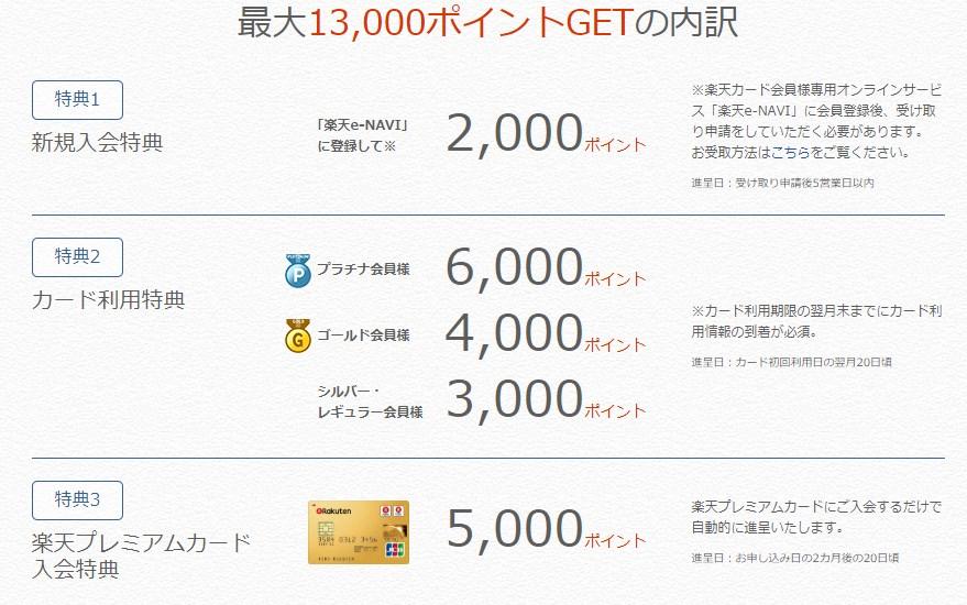 f:id:mizuhosakura555:20180605135336j:plain