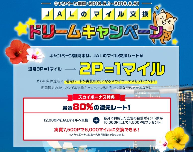 f:id:mizuhosakura555:20180608234022j:plain