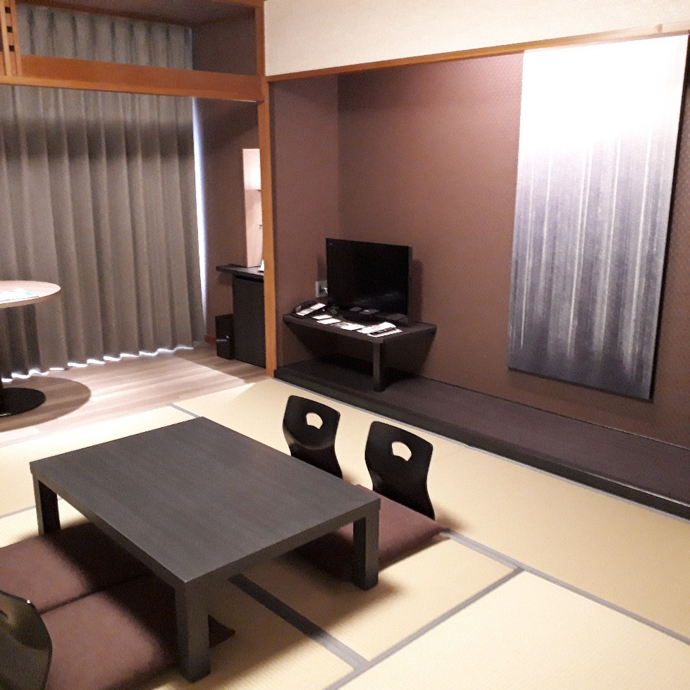 f:id:mizuhosakura555:20180609110845j:plain