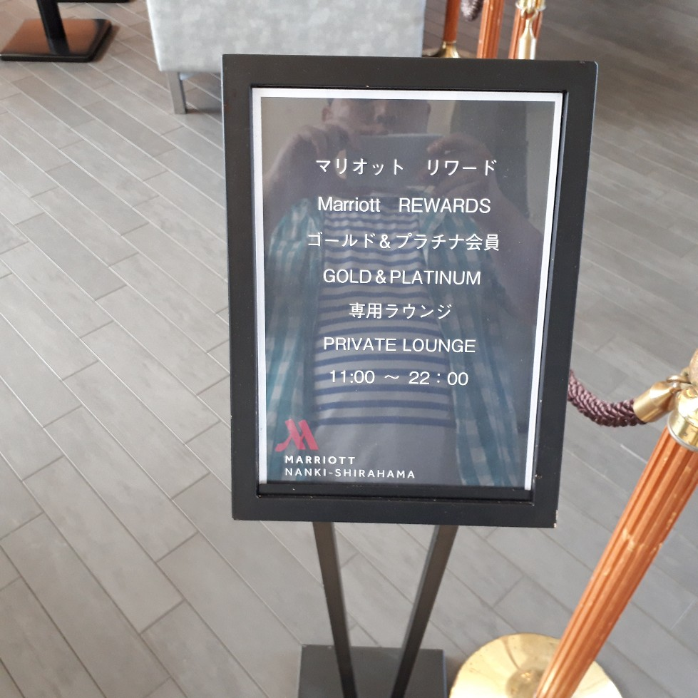 f:id:mizuhosakura555:20180609113251j:plain