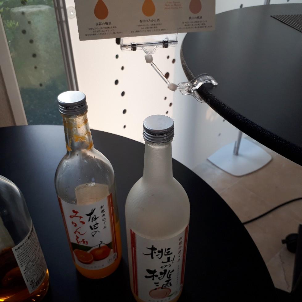 f:id:mizuhosakura555:20180609141357j:plain