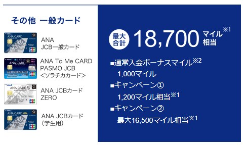 f:id:mizuhosakura555:20180613154228j:plain
