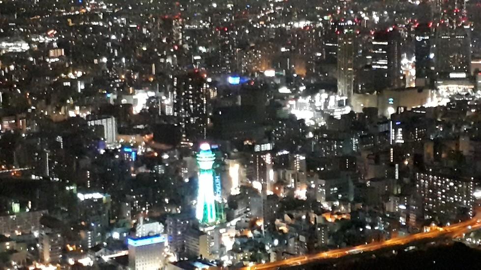 f:id:mizuhosakura555:20180615125709j:plain