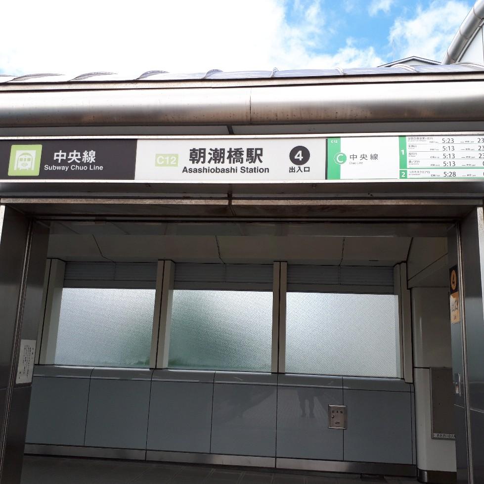 f:id:mizuhosakura555:20180615163759j:plain