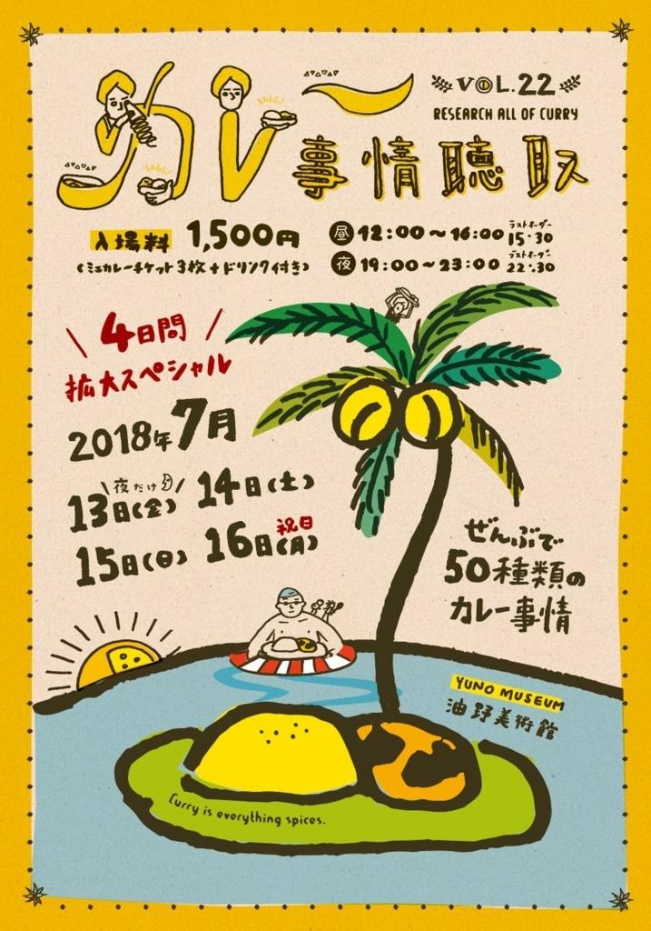 f:id:mizuhosakura555:20180627203035j:plain
