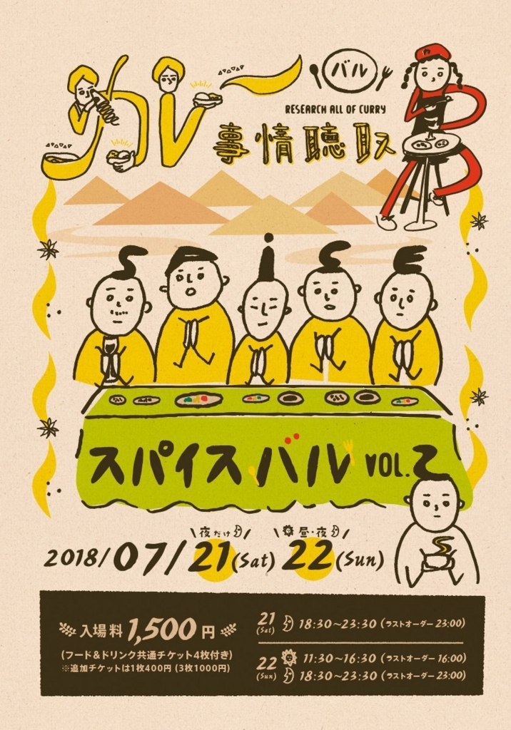 f:id:mizuhosakura555:20180627235444j:plain