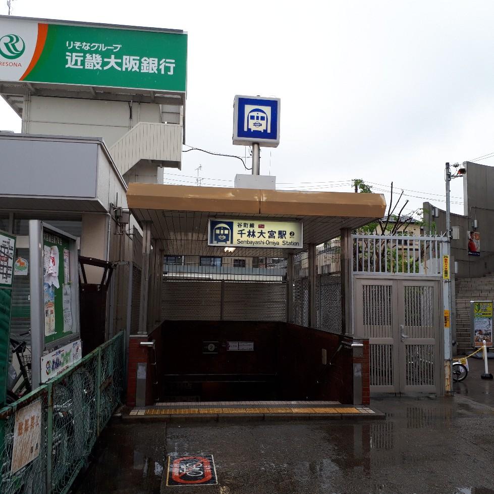 f:id:mizuhosakura555:20180629160648j:plain
