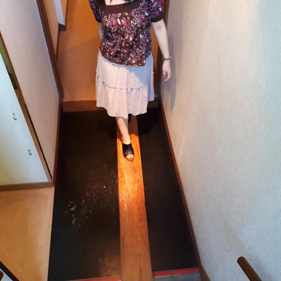 f:id:mizuhosakura555:20180630153045j:plain