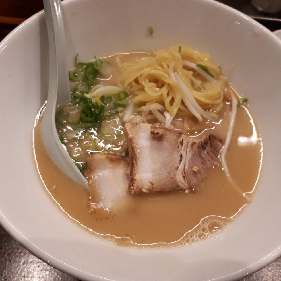 f:id:mizuhosakura555:20180702090701j:plain