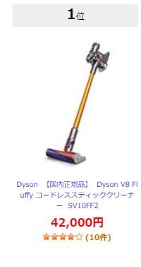 f:id:mizuhosakura555:20180713085142j:plain