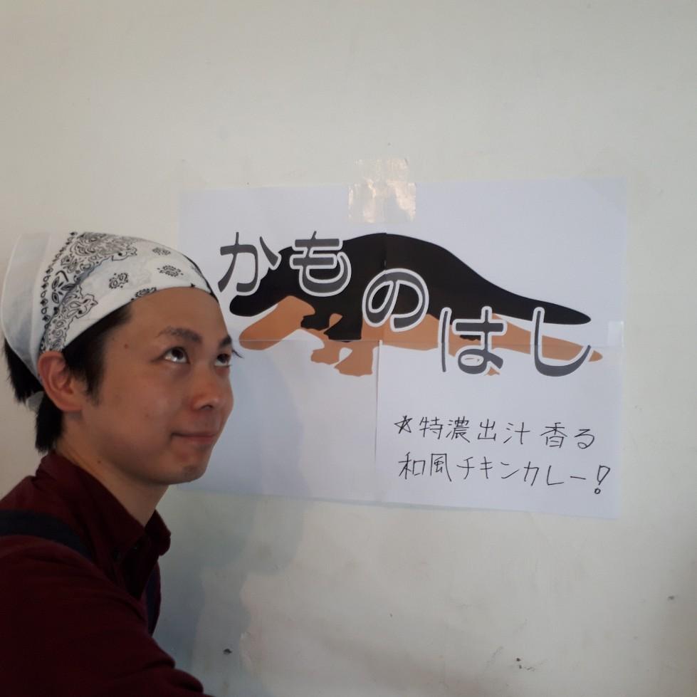 f:id:mizuhosakura555:20180714151442j:plain