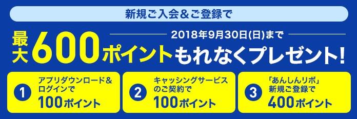 f:id:mizuhosakura555:20180715092203j:plain
