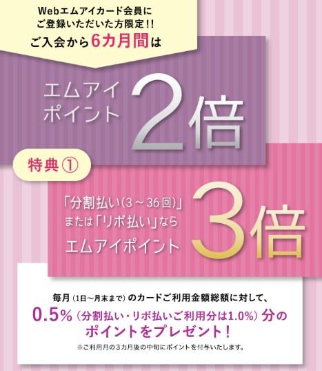 f:id:mizuhosakura555:20180715092431j:plain