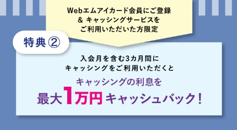 f:id:mizuhosakura555:20180715092615j:plain