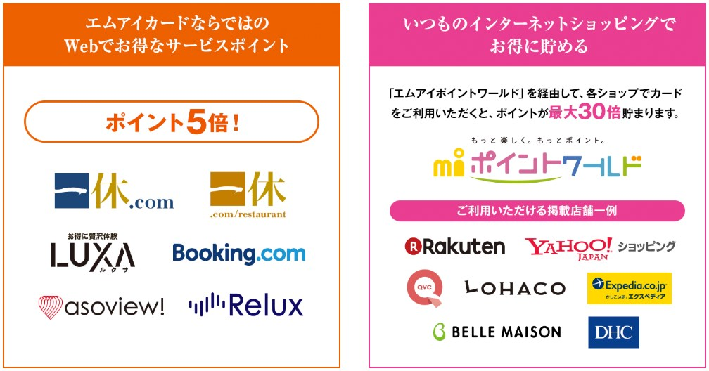 f:id:mizuhosakura555:20180715093638j:plain