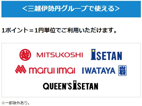 f:id:mizuhosakura555:20180715094154j:plain