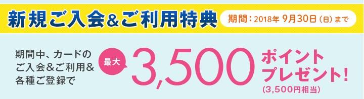 f:id:mizuhosakura555:20180715110559j:plain