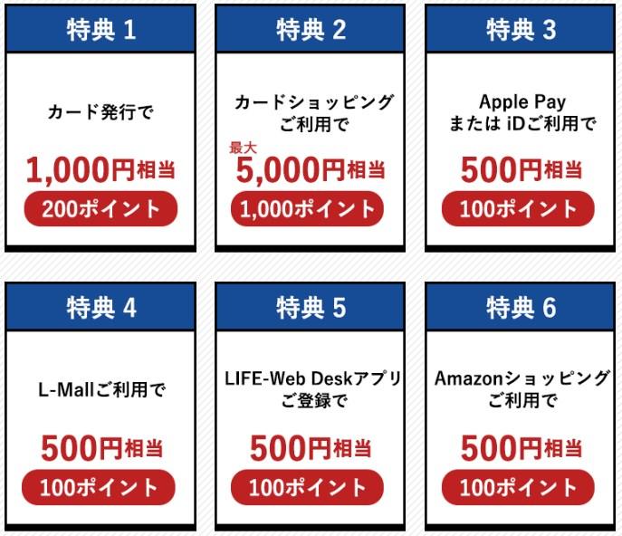 f:id:mizuhosakura555:20180719150855j:plain