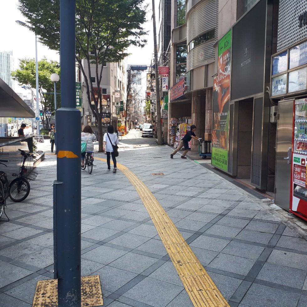f:id:mizuhosakura555:20180726140646j:plain