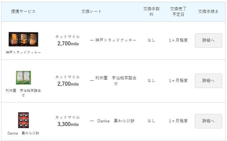 f:id:mizuhosakura555:20180727003526j:plain