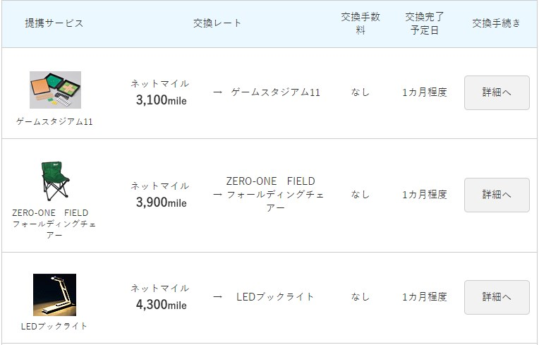 f:id:mizuhosakura555:20180727003557j:plain