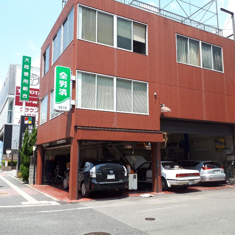 f:id:mizuhosakura555:20180728162138j:plain