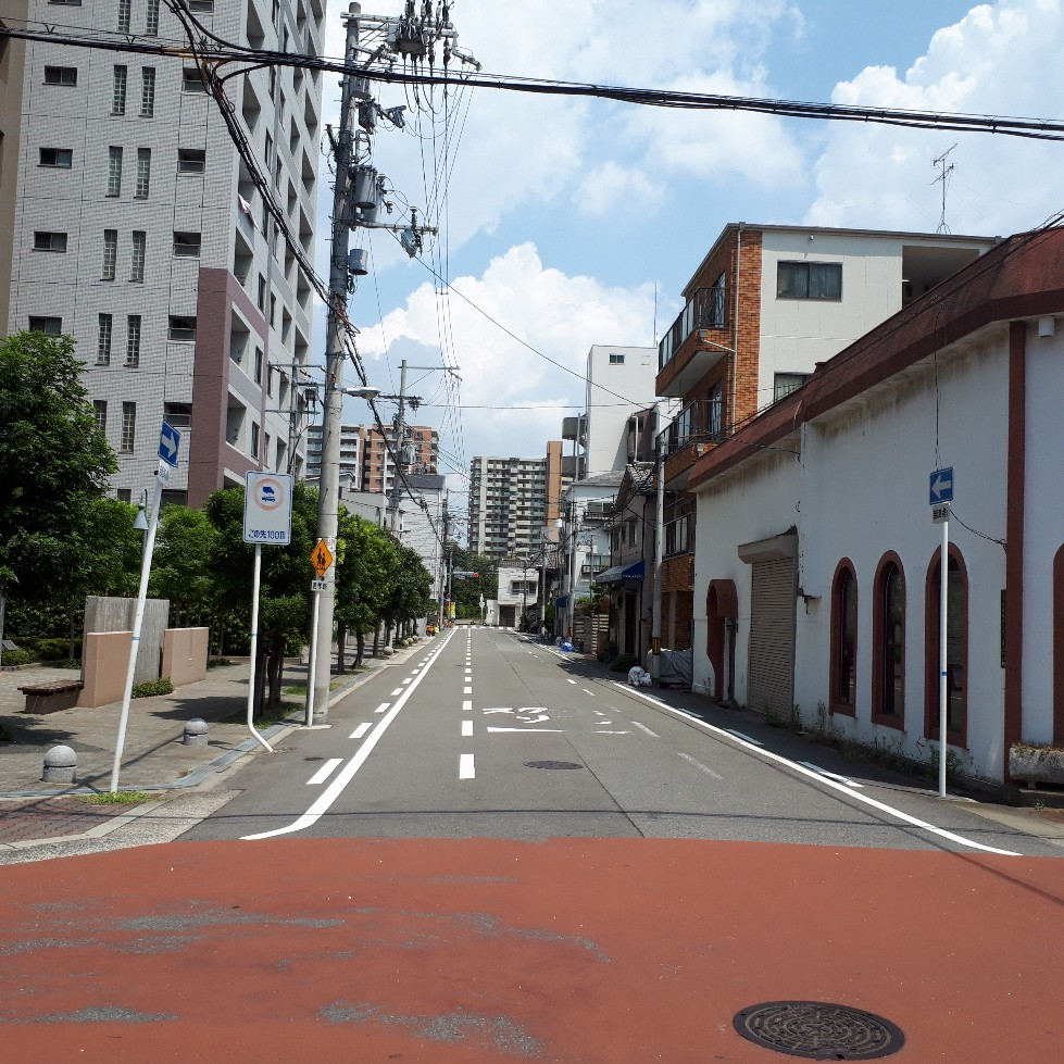 f:id:mizuhosakura555:20180728162200j:plain
