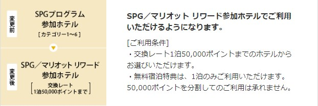 f:id:mizuhosakura555:20180731152422j:plain