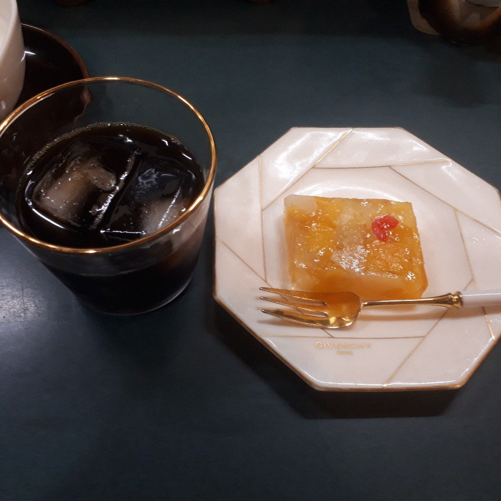 f:id:mizuhosakura555:20180731163730j:plain