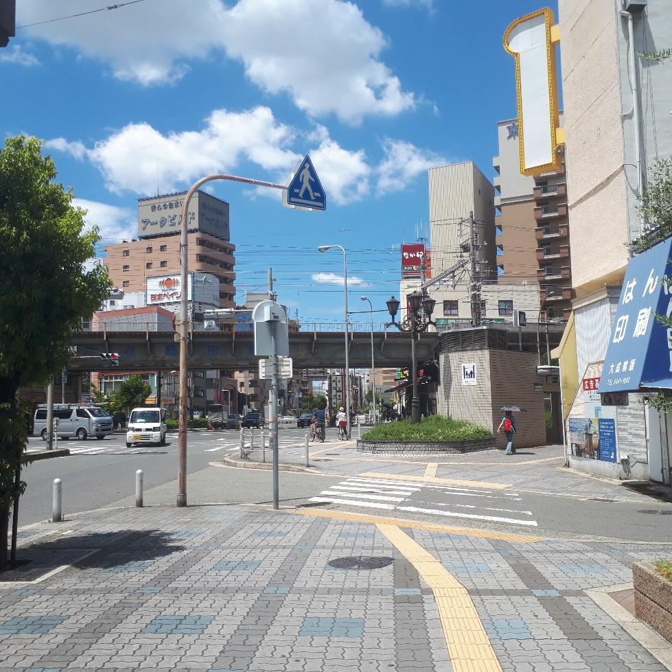 f:id:mizuhosakura555:20180731164145j:plain