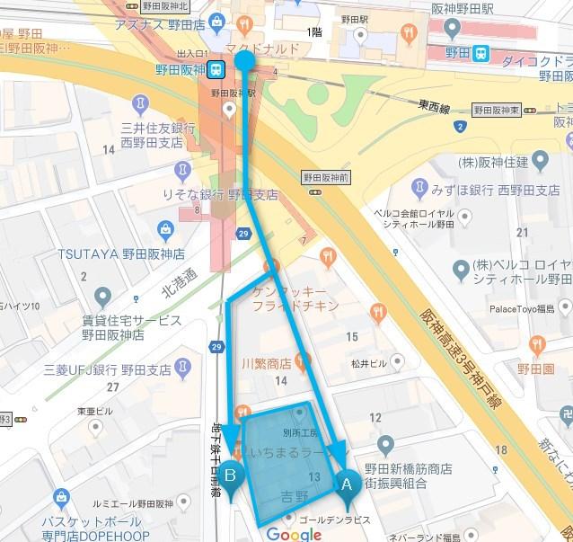 f:id:mizuhosakura555:20180731202735j:plain