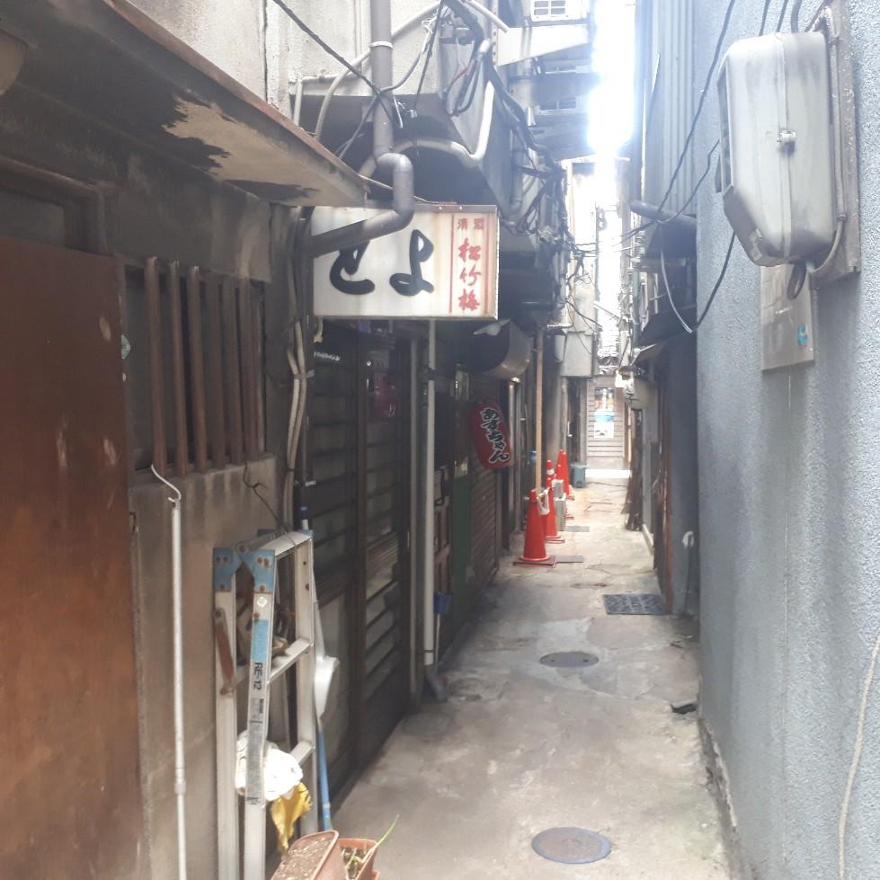 f:id:mizuhosakura555:20180731203827j:plain