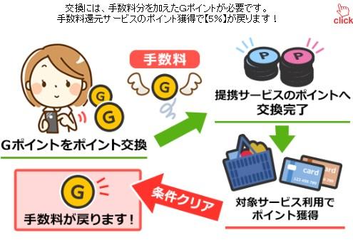 f:id:mizuhosakura555:20180801151113j:plain