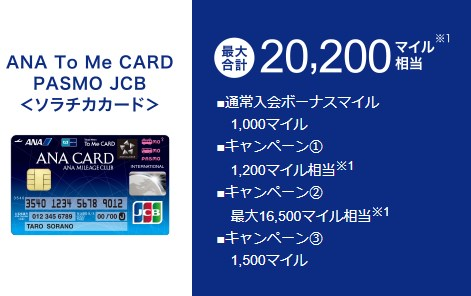 f:id:mizuhosakura555:20180801230637j:plain