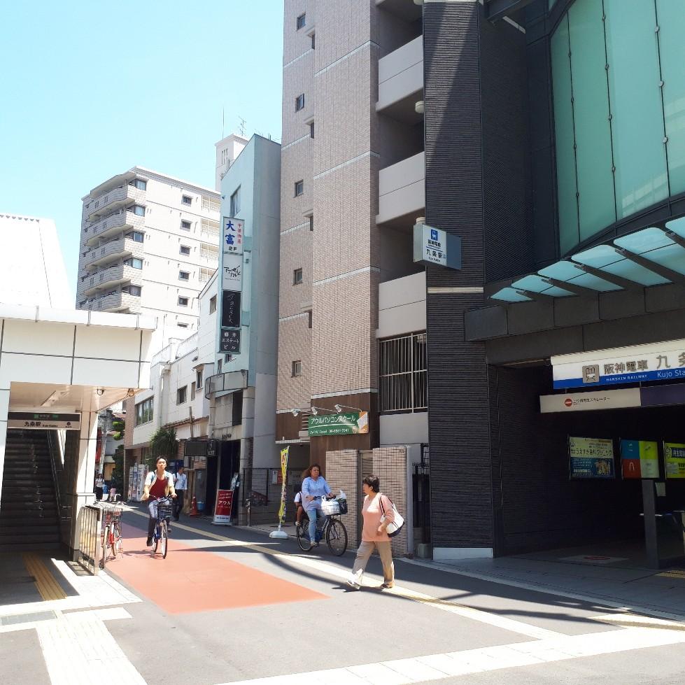 f:id:mizuhosakura555:20180802174222j:plain