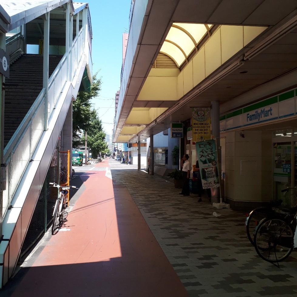 f:id:mizuhosakura555:20180802195408j:plain