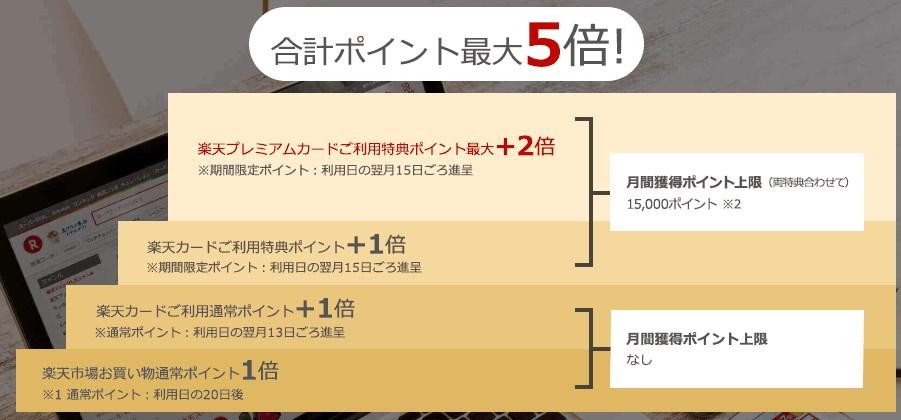 f:id:mizuhosakura555:20180803094437j:plain