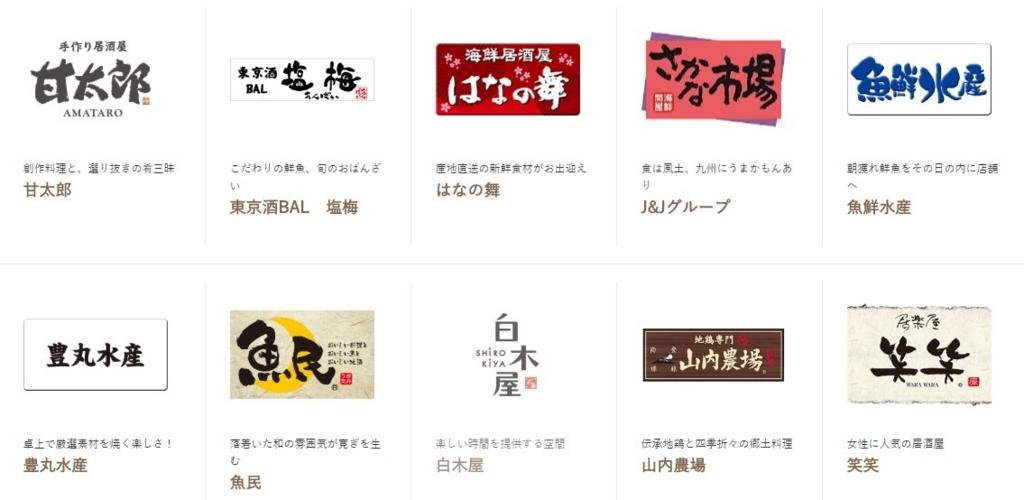 f:id:mizuhosakura555:20180804174744j:plain