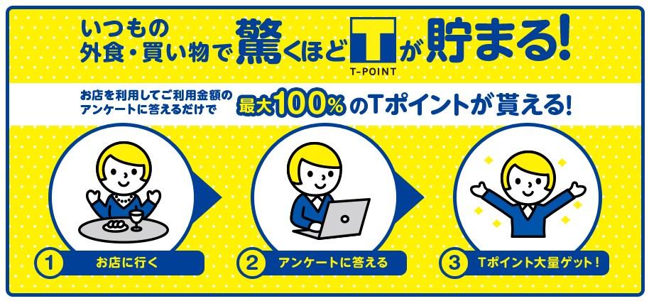 f:id:mizuhosakura555:20180806091017j:plain