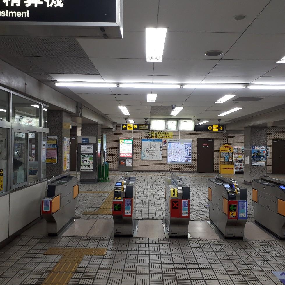f:id:mizuhosakura555:20180812071141j:plain