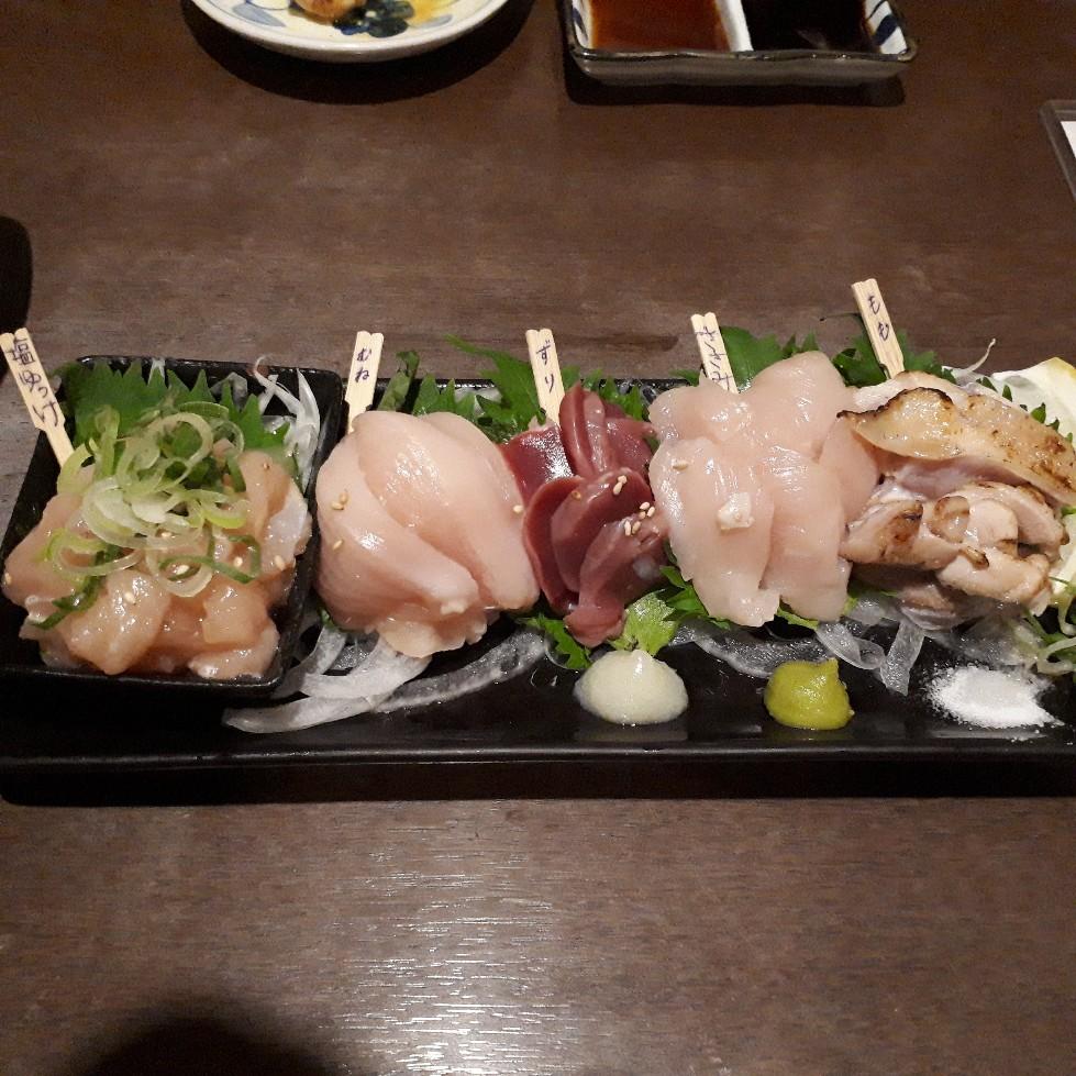f:id:mizuhosakura555:20180812104112j:plain