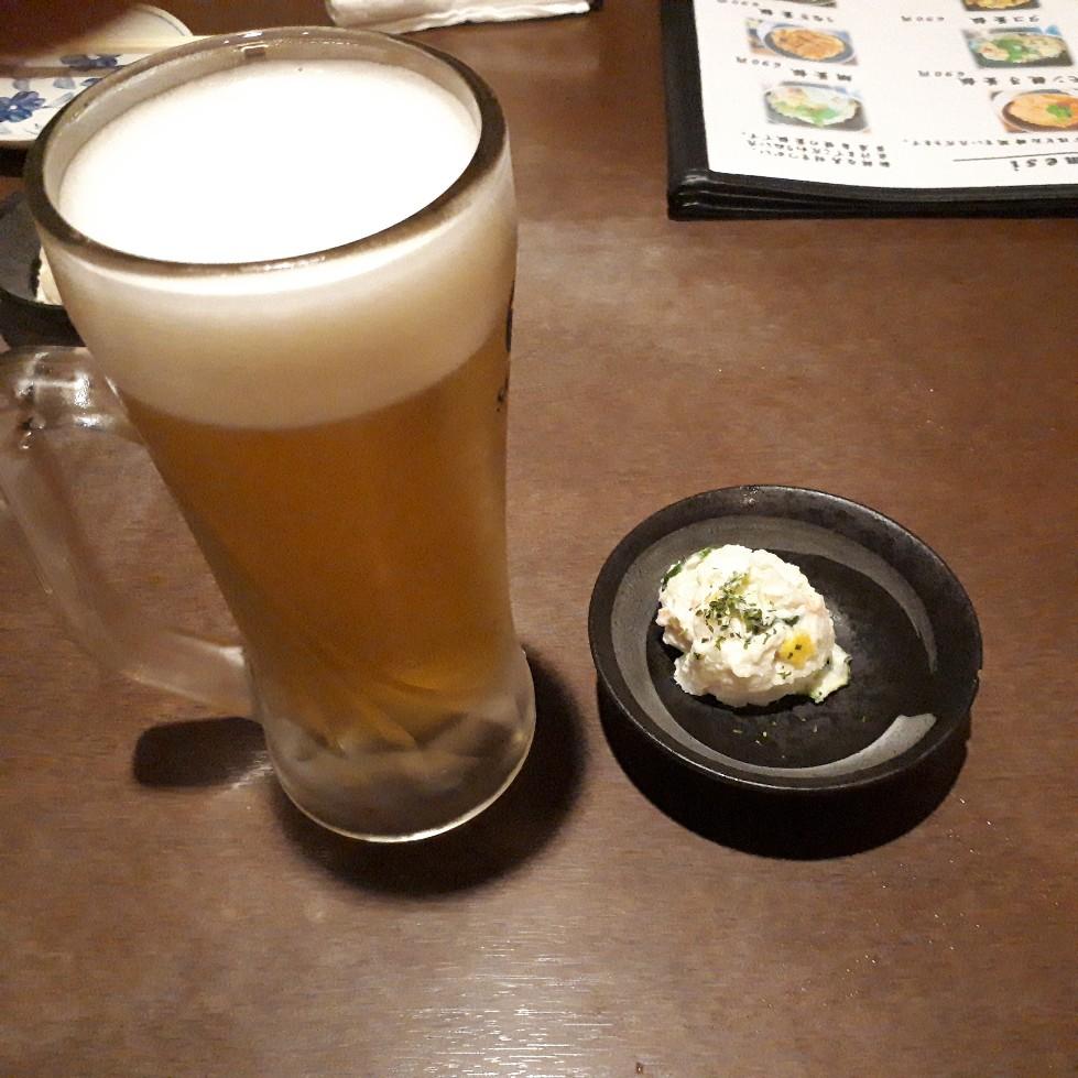 f:id:mizuhosakura555:20180812105847j:plain