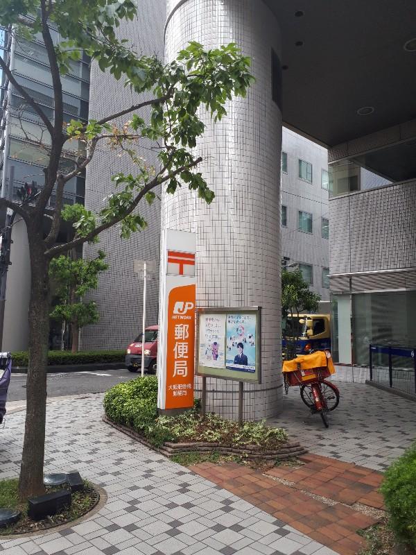 f:id:mizuhosakura555:20180812174837j:plain