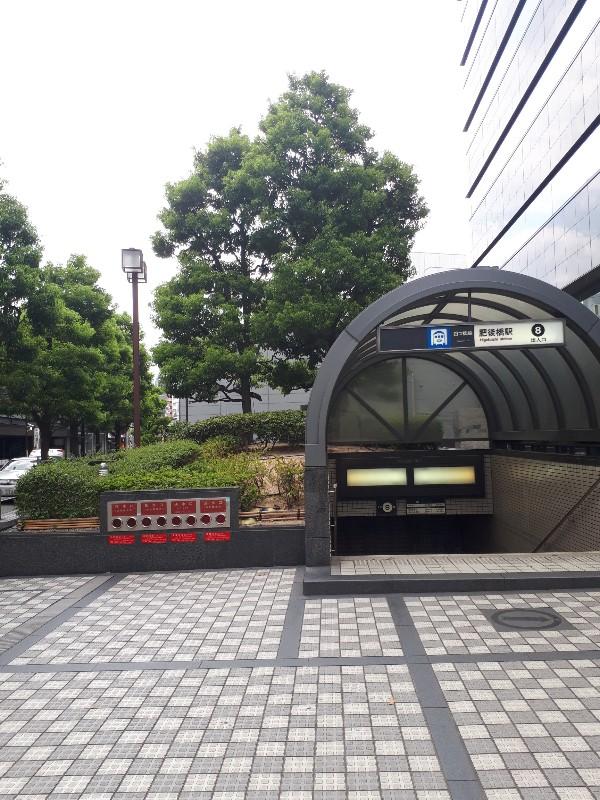 f:id:mizuhosakura555:20180812190019j:plain